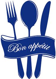 frise bon appetit