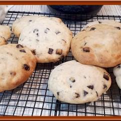 Cookioche
